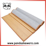 High Quality Chinese Bamboo Carpet Rugs Manufactures