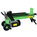 1.5kw Professional Electric Log Splitter