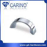 Zinc Alloy Furniture Handle (GDC1104)