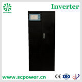 UPS Inverter 60kVA-80kVA Rechargeable Battery Inverter