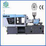 Zhenyue Wholesale China Machines for Manufacturing Plastic Bottles