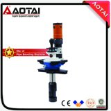 Pipe Beveling Machine, End Prep Tools