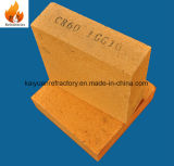 Fireclay Refractory Brick with Good Price