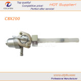 Cbx200 Motorcycle Fuel Oil Switch Tap for Motorcycle Body Parts