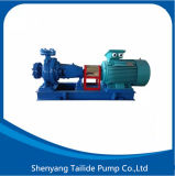 API Standard Petrochemical Plant Chemical Pump China Factory