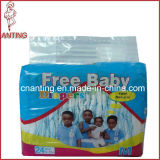 Cheap Baby Diaper Machine Price, Cloth Nappies Newborn Wholesale China