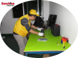 Pre-Shipment Inspection Service / Third Party Inspection Service in Zhejiang