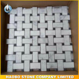 Natural Stone Marble Floor Tile Patterns