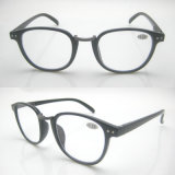 Comfortable Wearing Slim PC Reading Glasses