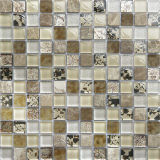 Stone Mosaic Tile for Decoration