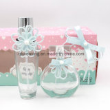 Perfume Pakcing Ribbon Bow/Flower