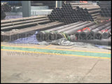 Seamless Steel Tube, Seamless Steel Pipe