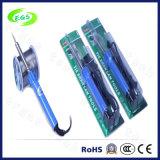 Welding/Soldering Iron, Lead-Free Welding Head, (EGS-504-30W)