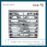 High Quality Ventilation Fan for Hennery Main The U. S. a Market