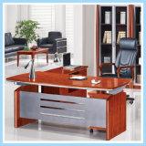 Wholesale OEM Good Wooden Office Desk Design Office Executive Desk