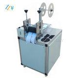 China Manufacturer Low Price Paper Roll Die Cutting Machine