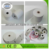 Goood Price POS Thermal Paper Jumbo Roll