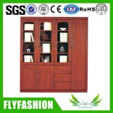 Popular Used Office Wooden File Cabinet (ET-46)