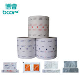 Hot Sale PE Coated Paper Packing Sugar / Salt / Pepper Sachet