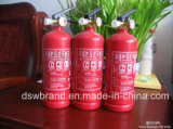 1kg Small Fire Extinguisher for Car