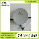 90cm Ku Satellite Dish Antenna