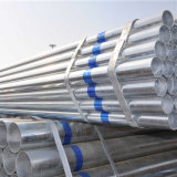 Galvanized Steel Pipe Tube Thin Wall Galvanized Steel 6 Inch Pipe Galvanized Round Steel Metal Tubing Alibaba Gi Pipe