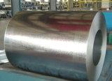 Hot DIP Galvanised Steel/ Zinc Coating Steel Coil/Building Material