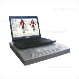 Hot Sale PC-Based Emg / Ep Electromygram Measuring System FM-6600b