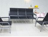 Cheap Popular Metal Office Waiting Hospital Sofa