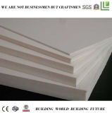 Display Duplex Insulation Plastic PVC Foam Board