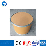 Recycled PTFE Resin, PTFE Powder Plastic Raw Material for Making Dust Filter Bag