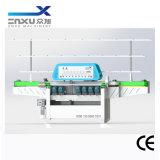 Zxm-LC241 Belt Transfer Mirror Glass Polishing Machinery