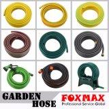 Garden Tools PVC Garden Hose Set (FM-GR1136)