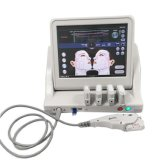 Allfond Face Lifting Device Weight Loss Hifu Machine for Wrinkle Removal