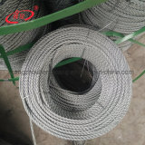 Low Price Wholesale Wire Rope Peel Cable for Gondola