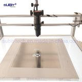 Steel Screen/Silkscreen/Film Checking Equipment for Solar Cell/PCB/SMT/Lithium Batttary Printing