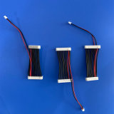 Industrial Electronic Molex Jst Jae Hirose Ipex AMP Power Cable Assembly Wire Harness