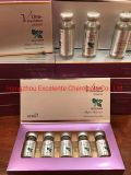 Body Slim Keep Fit L Carnitine Injection Vline - Asolution Lipolysis for Body