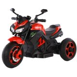 New Model Cheap Baby Motorcycle for Babies Motorcycle Light Music Kids Electric Children Toys Car for Baby Child