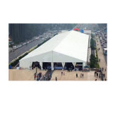 Big Tents for Events Cheap Party Transparent Tent for Party Aluminum Frame