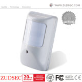 China Manufacturer Cheap Wired Motion Sensor with Relay