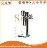 Milk Shake Machine with Single Head