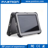 3G android 5.1 system 10.1 inch rugged tablet PC