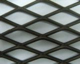 Expanded Metal Mesh/Powder Coated Expanded Metal Mesh/Heavy Duty Expanded Metal Mesh