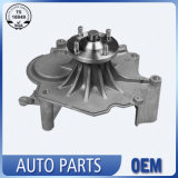 OEM Auto Parts, Fan Bracket Auto Parts Manufacturer