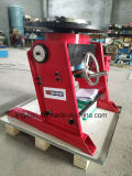 Ce Certified Welding Turntable for Pipe Welding