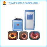 Top Manufacturer Induction Heating Machine for Cranshaft Quenching