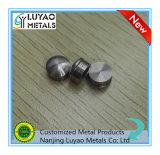 Stainless Steel 304/316 CNC Machining Part