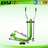 Sale Outdoor Fitness Equipment of Elliptical Cross Trainer