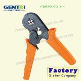Hsc8 6-6 Mechanical Ferrule Terminal Crimping Pliers (0.25-6.0mm2)